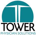 Tower Physicians Solutions provides a full-service nephrology medical practice management solution to reduce administrative overhead and optimize cash flow.